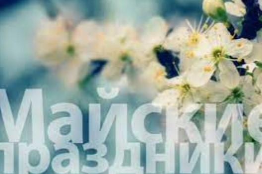 В «ДНР» рассказали, сколько дней жители будут отдыхать на майские праздники