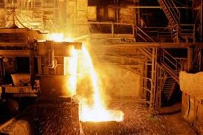 """Власти """"ДНР"""" заявили об успехах - растут продажи товаров, увеличивается производство стали и холодильников"""