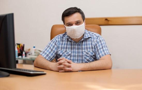 Отдых в Горловке: главный санитарный врач рассказал про доступные места для купания
