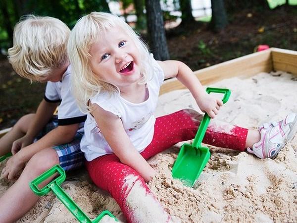 Анализ мочи: почему его важно провести для вашего ребенка?