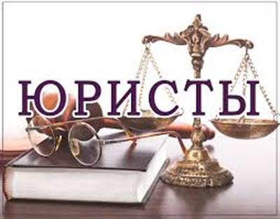 Профессиональные юристы: качество, оперативность, результат
