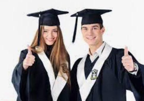Высшее образование в ЕС и США: что нужно об этом знать