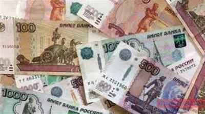 """Социальные пособия в """"ДНР"""": опубликованы размеры выплат для каждой категории населения"""