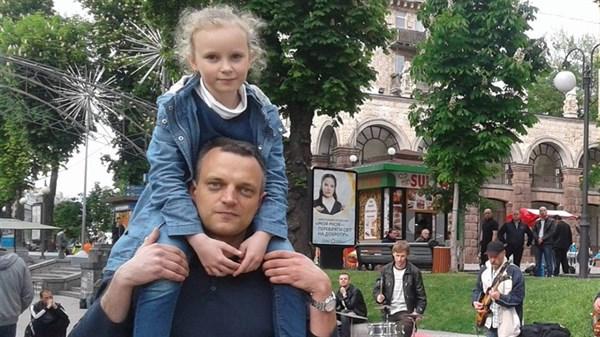 Переселенец из Горловки купил квартиру в столице: как и на каких условиях - делится опытом