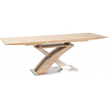 Лакированные столы подарят настроение