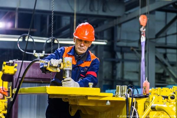 Украинские компании на пути в Европу: взгляд бизнеса, как вдохнуть жизнь в производство