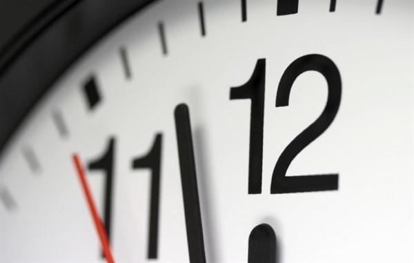 """Комендантский час на выходные в """"ДНР"""" отменили, но будут штрафовать за любую провинность"""