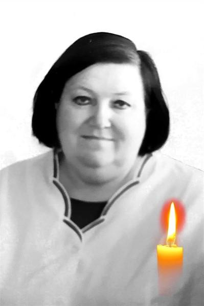 В Горловке от коронавируса умерла завпедиатрической амбулатории. Это вторая смерть врача за месяц