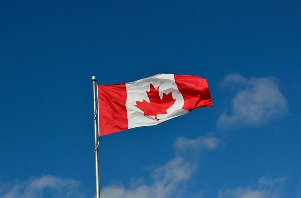 Учеба в Канаде: что нужно знать абитуриенту?