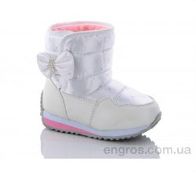 Детская обувь оптом: с кем сотрудничать, чтобы получать качественный товар
