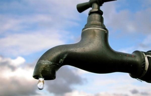 В Калининском районе Горловки сегодня снизят подачу воду