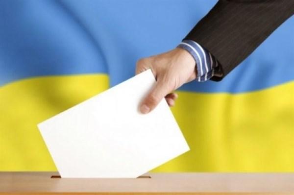 5 шагов для горловчан-переселенцев, которые собираются проголосовать во втором туре президентских выборов