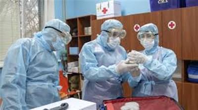 За сутки в самопровозглашенной «ДНР» две смерти от коронавируса. В Донецкой области заболела 74-летняя мариупольчанка