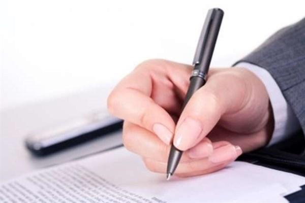 Приоритет в работе - эффективное решение юридических аспектов  для клиентов
