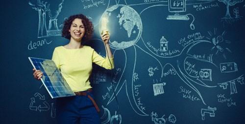 Google сервисы для работы учителей