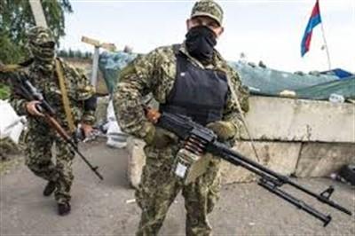 Группировка «ДНР» за обвинениями в адрес Украины скрывает нежелание открывать блокпосты