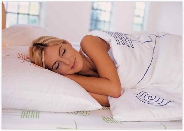 Морфею в помощь: 3 вещи, от которых зависит качество сна