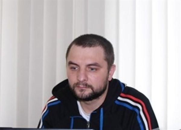 Мэр Горловки – на свободе: сегодня Бес выпустил городского голову Евгения Клепа, удерживаемого в плену более месяца