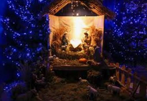 Что нельзя делать в Сочельник и Рождество