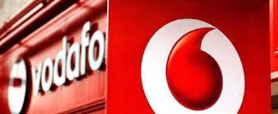 Жители Горловки и других оккупированных городов могут остаться без Vodafon