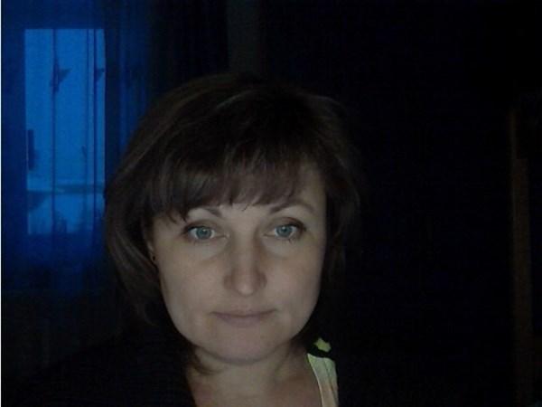 """В Горловке боевики группировки """"ДНР"""" подтвердили задержание местной жительницы Марины Чуйковой"""