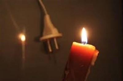 Очередное отключение воды и света в Горловке: посмотрите, где 16 октября не будет благ цивилизации