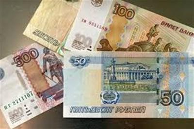 """В """"ДНР"""" раздают финансовую помощь жителям Украины. Вот кому можно на нее рассчитывать"""