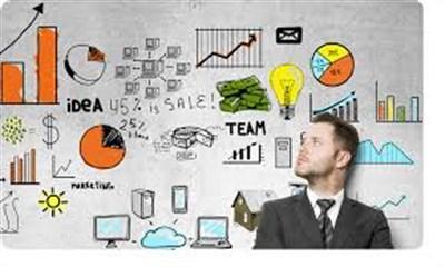 Курс Project Management: для новых знаний и большей информации