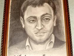 Армен Саркисян стал почетным гражданином Горловки. В честь его дня рождения перенесли День города