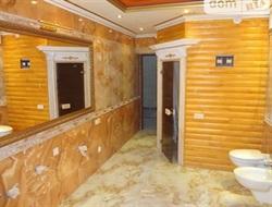 В оккупированной Горловке продают квартиру с собственной сауной за полтора миллиона гривен