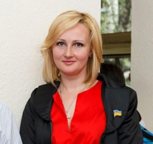 Энергия успеха: бизнес-истории: как Светлане Басовой удалось создать уникальную для Горловки студию и почему ее называют «матерью Терезой» и «крестной феей»