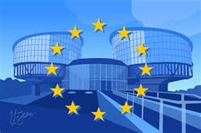 Пенсионерам из Луганска Европейский суд отказал в иске против Украины и невыплаты им пенсий