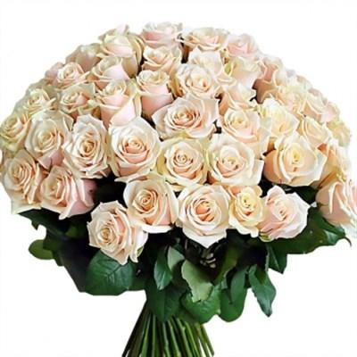 Космически быстрая доставка цветов от AnnetFlowers – Польша, встречай!