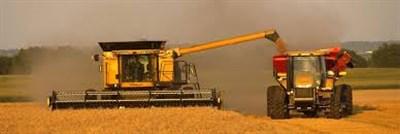 Запчасти к сельхозтехнике – выгода и ничего более