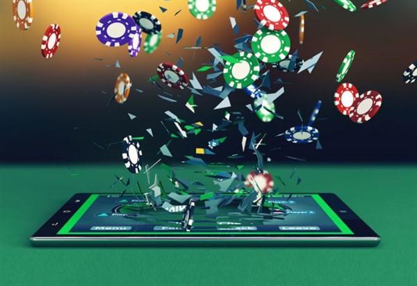 Что сегодня способны предложить онлайн-казино посетителям?