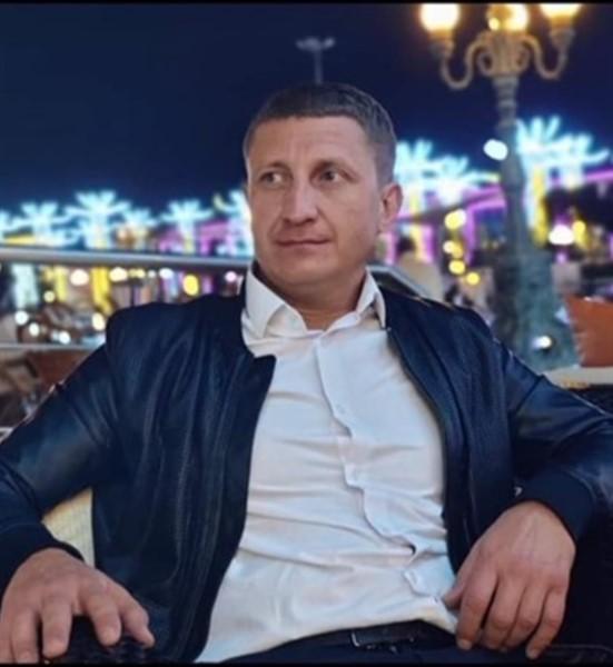 Андрея Фабричного подозревают в том, что он вскрывал квартиры богатых горловчан, выехавших из города после 2014 года