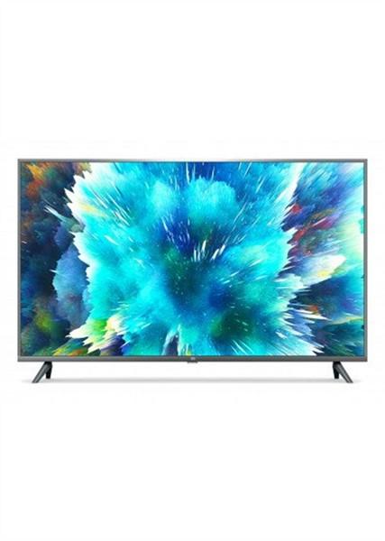 Телевизор Xiaomi Mi TV UHD 4S 43: идеальная современная модель за отличную цену