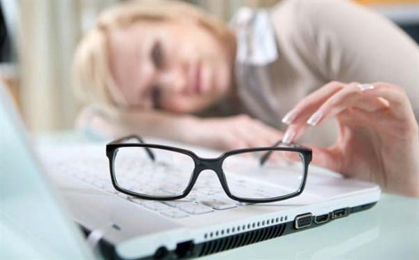 Как сохранить здоровое зрение, и почему оно портится?