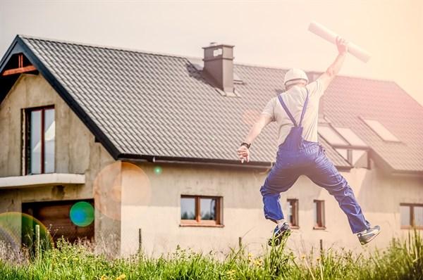 Как горловчанам самостоятельно трудоустроиться в Польше, какие специалисты нужны и сколько платят