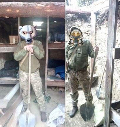 Горловчанин поехал на войну в Сирию, а домой его привезли в цинке со справкой из морга Таганрога