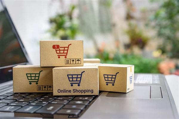 В каких интернет-магазинах покупать технику?