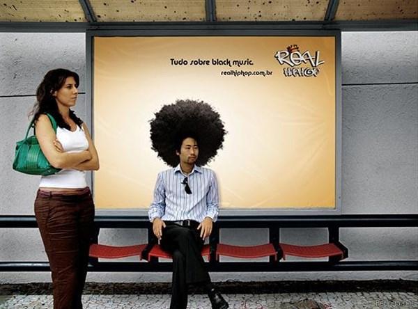 Креатив и реклама: что нужно, чтобы создать эффективную рекламную кампанию?