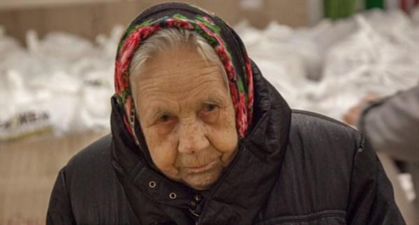 Чего ждать переселенцам: новый механизм социальных выплат - НОВОСТИ