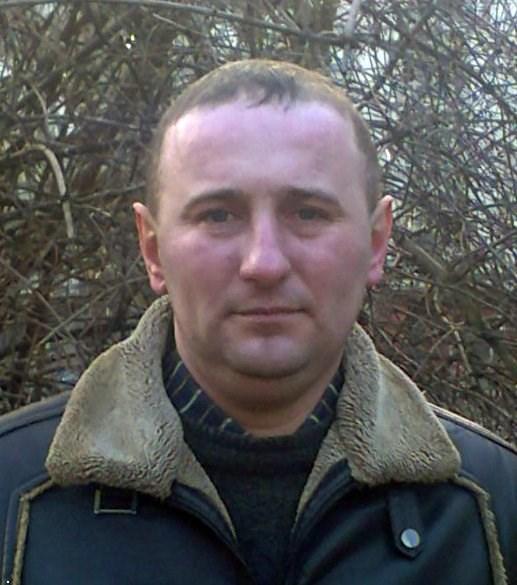 """В Горловке похоронили местного жителя, воевавшего за """"ДНР"""