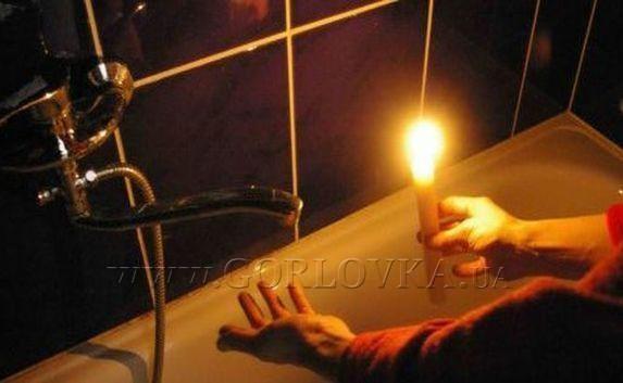 Бессарабка останется без воды, а Кочегарка без света: ремонт