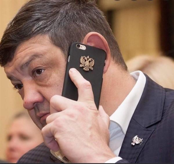 Мэр нынешней Горловки просит деньги  у горожан. Что происходит