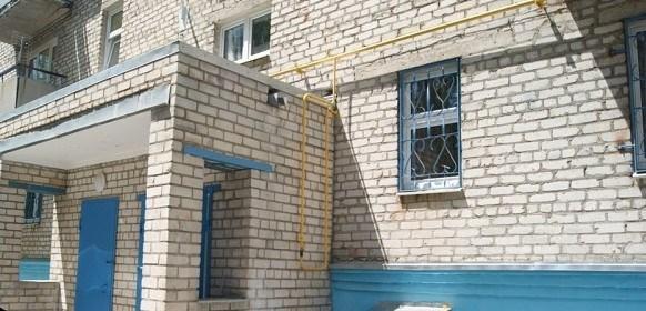Жилье для боевиков и мирных: кому в оккупированной Горловке достаются квартиры от местной власти