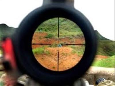 """Военнослужащие ВСУ рассказали, как отбивают атаки боевиков """"ДНР"""""""