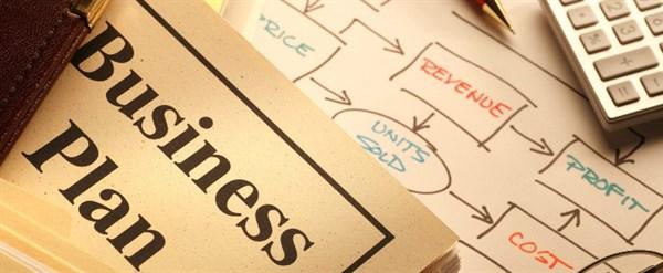 Переселенцы могут получить грант на развитие бизнеса, защитив бизнес-план