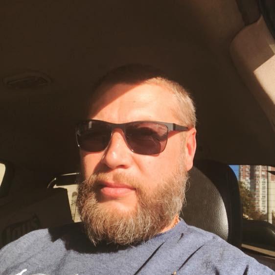 Судьба горловских боевиков: Борода делает снеки в Краснодаре, Бес строит дом в Балашихе